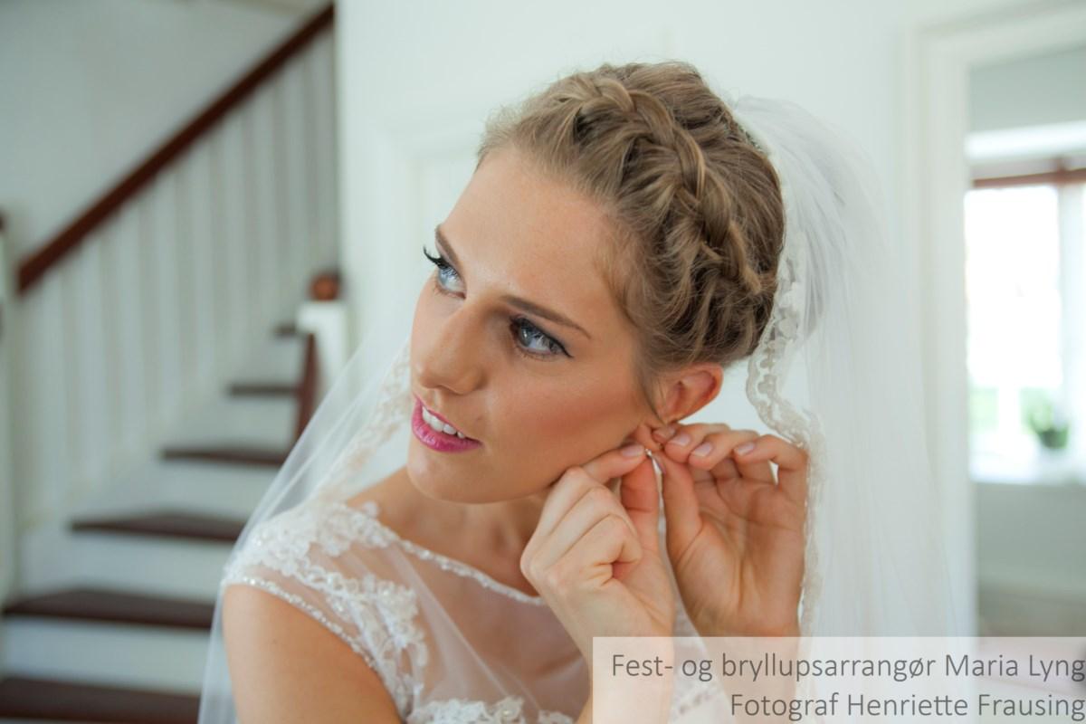 0e128e99c9af Udsalg af brudekjoler - Bryllupsbloggen