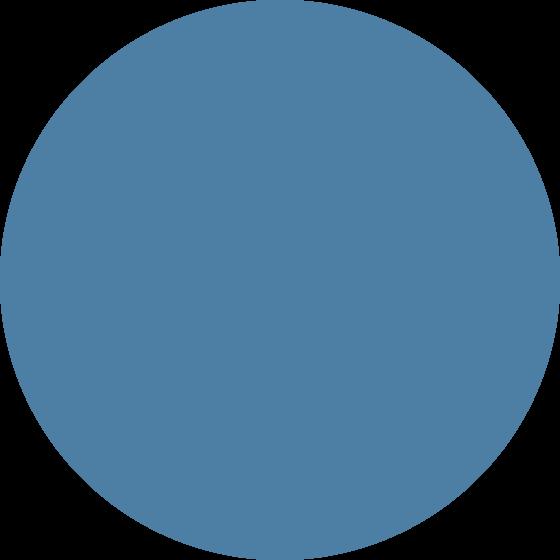 Firmafest-ikon