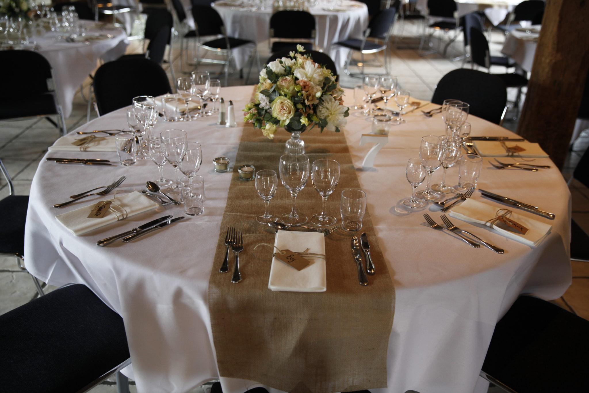 weddingdesign