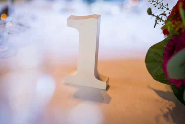 Bordnummer