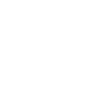 Kort med placering