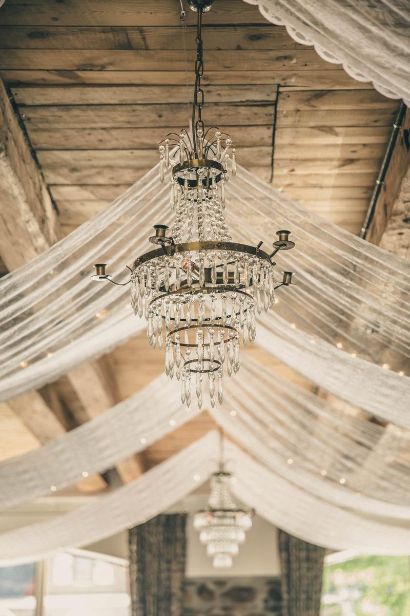Lokale til bryllup