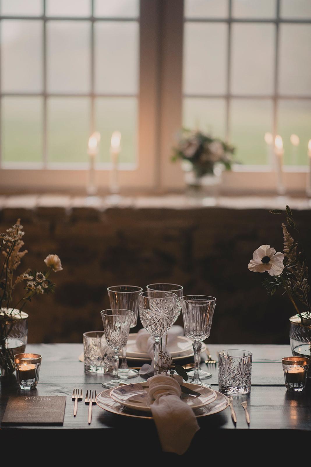 Bryllupsmode