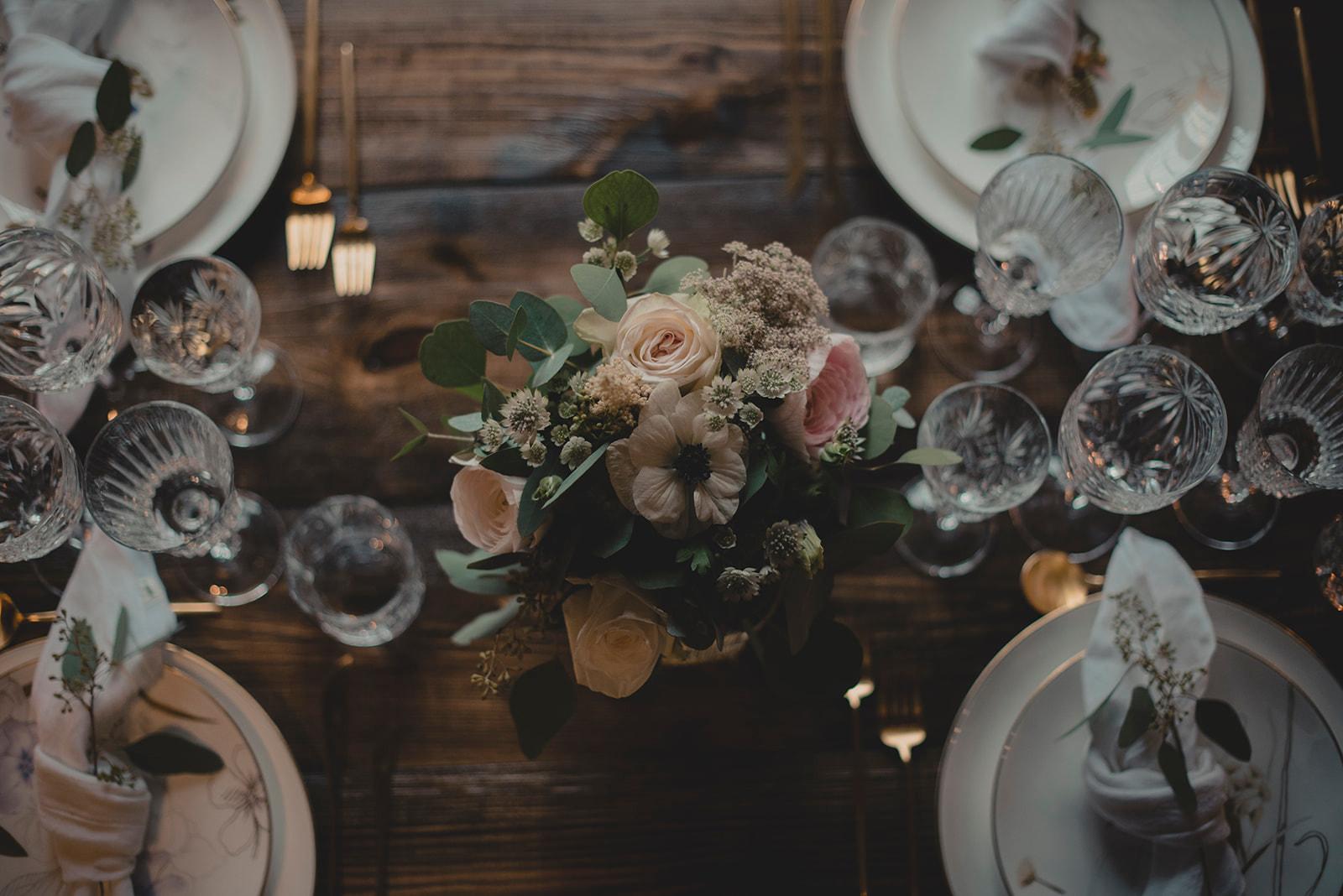 Bryllupstrenden 2019